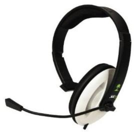 Turtle Beach Ear Force XC1 Xbox LIVE Communicator (Xbox 360)