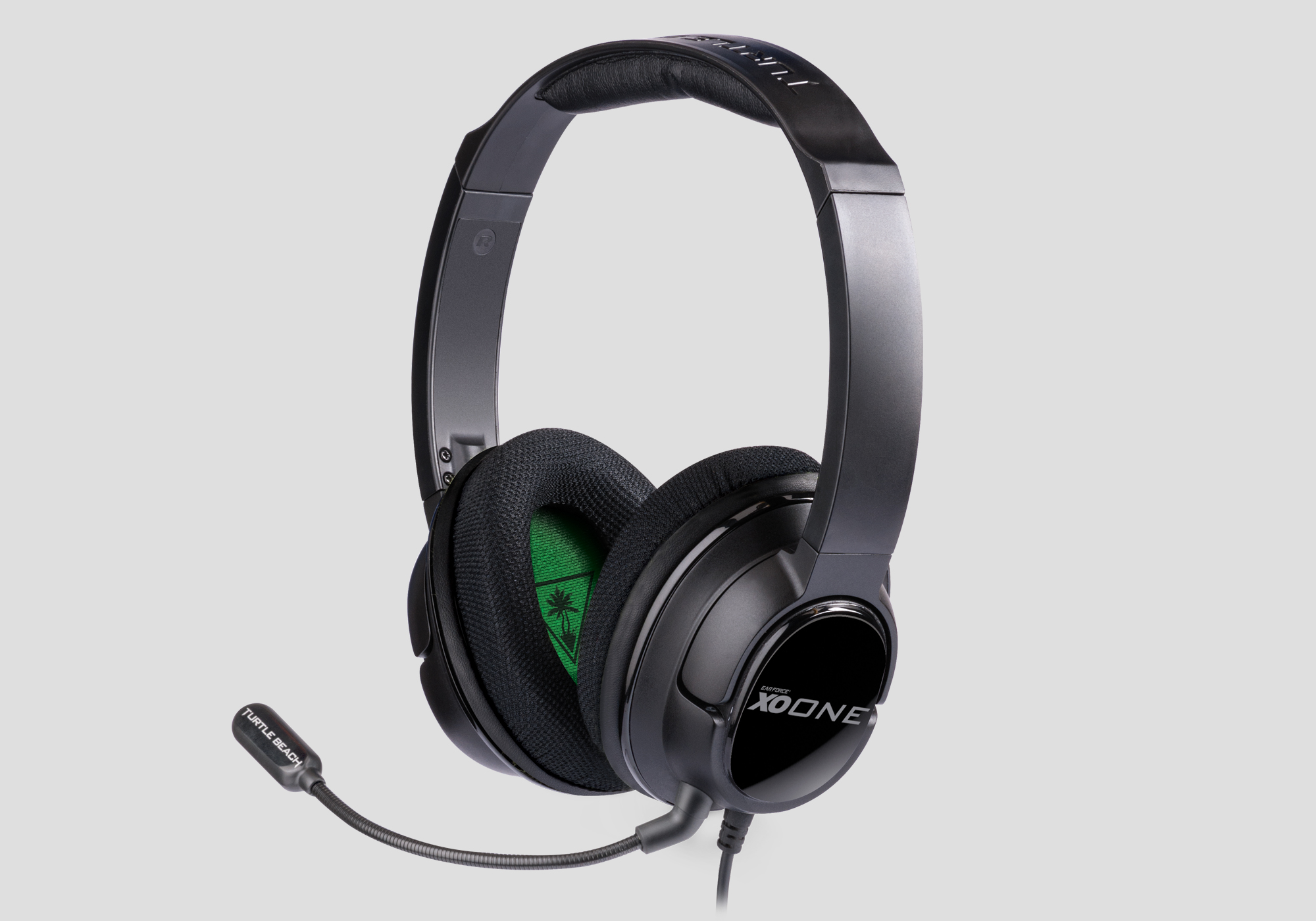Turtle Beach Ear Force Wired Stereo Gaming Headset for Xbox One